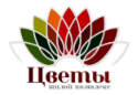 Жилой комплекс « Цветы» | Краснодар Официальный сайт партнера ЕкатеринодарИнвестСтрой